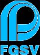 Forschungsgesellschaft für Straßen- und Verkehrswesen e. V. (FGSV)